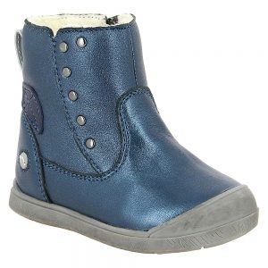noel_mini_orega_navy_shimmer_metallic_stud_ankle_girls_boot-grey_toe_bumper
