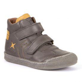 Froddo Robin Grey Ankle Boot