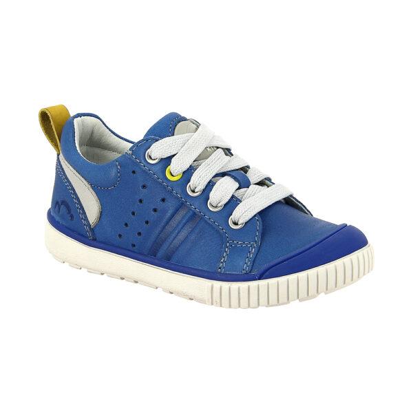 noelokan_bright_blu_white_trainer_laces_kids_boys