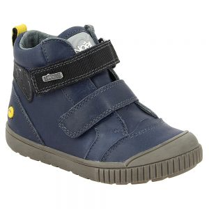 noel-oslo-blue-leather-ankle-boot-boys-grey-toe-bumper