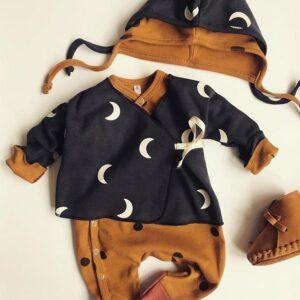 organiczookomono_wrap_baby_clothing