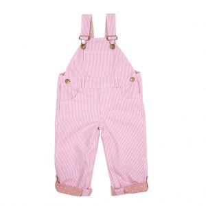 dottydungareespink_stripe_product_image