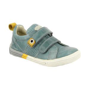noelrenan_denim_leather_shoe_boys