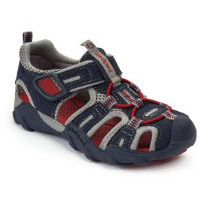 Pediped Canyon Navy