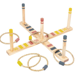 Ring_toss_wooden_prpduct