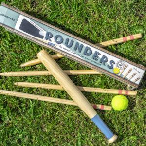 Kids_rounders