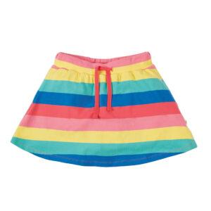Frugi Rainbow
