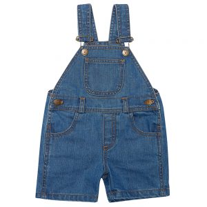 dottydungareesstonewash_denim_shorts_kids_product