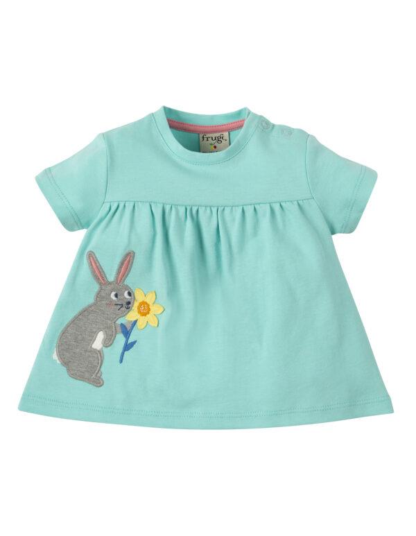 Frugi Eva Rabbit
