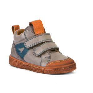 Froddo_kids_trainer_blue_high_top_product
