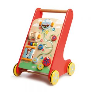 bigjigsactivititywalker_stand_kids_wooden_toy