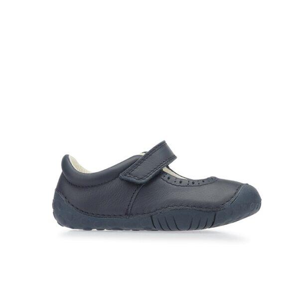 start-rite cruise prewalker shoe for toddlers