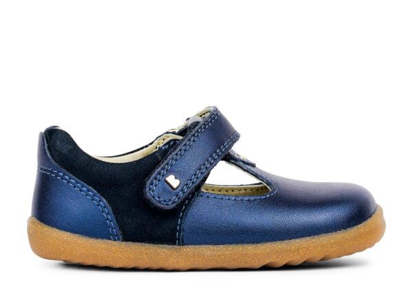 Bobux_louise_product_image_shoe