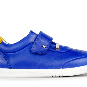 Blue_bobux_shoe_ryder_product