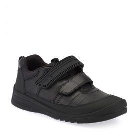 Start Rite Bolt School Shoe