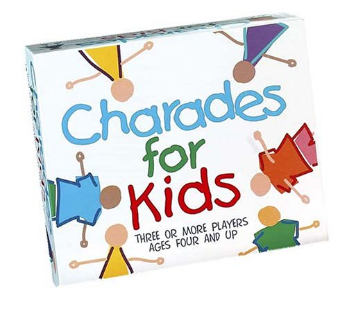 charades_for_kids_white_board_game_colourful