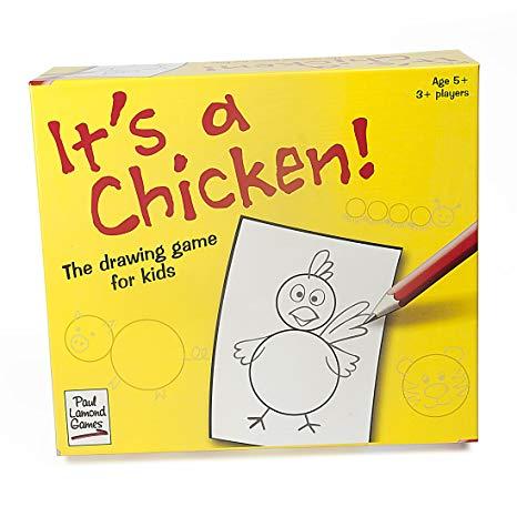itsachicken-drawing-game-yellow-box