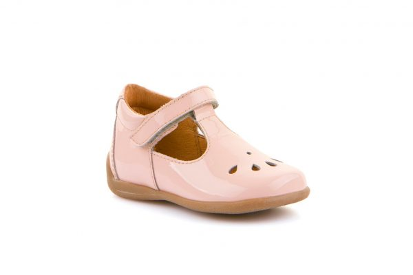 froddoemilia_baby_pink_patent_tbar_girls_first_shoe_product