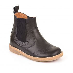 froddo_navy_kids_brogue_ankle_boots_rubber_sole