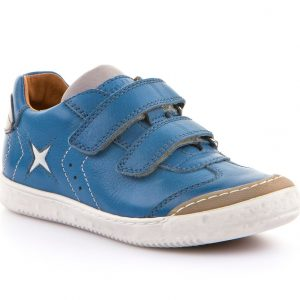 froddofranjo_denim_blue_star_leather_boys_shoes