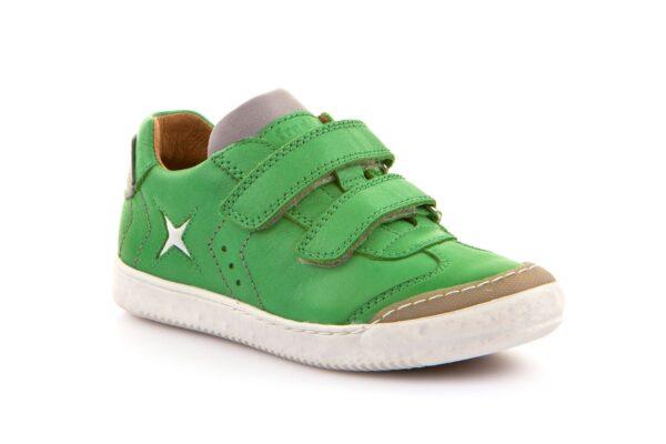 froddofranjo_G3130126-5_green_boys_leather_star_shoe