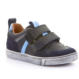 froddoryan_navy_leather_blue_distressed_shoe-Product