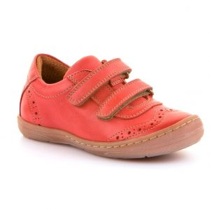 froddosuzana_G3130132-2_orange_brogue_girls_leather_shoe