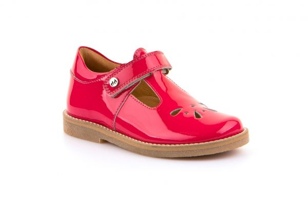 froddomare_red_patent_girls_tbar_classic_shoe