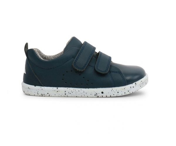 bobuxgrasscourt_navy_speckle_trainer_leather