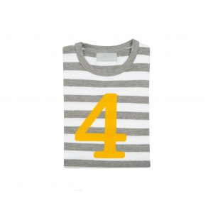 bobandblossom_grey_mustard_four_number_top