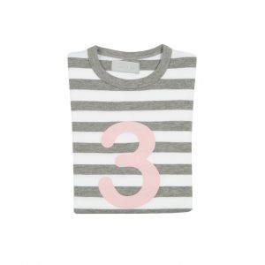 bobandblossomgrey_stripe_birthday_pink_top
