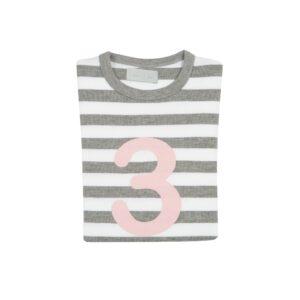 bobandblossomgrey_stripe_birthday_pink_top