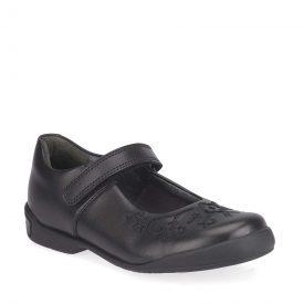 Start Rite Hopscotch School Shoe