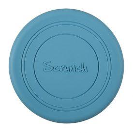 Big Jigs Scrunch Frisbee (Multiple Colours)