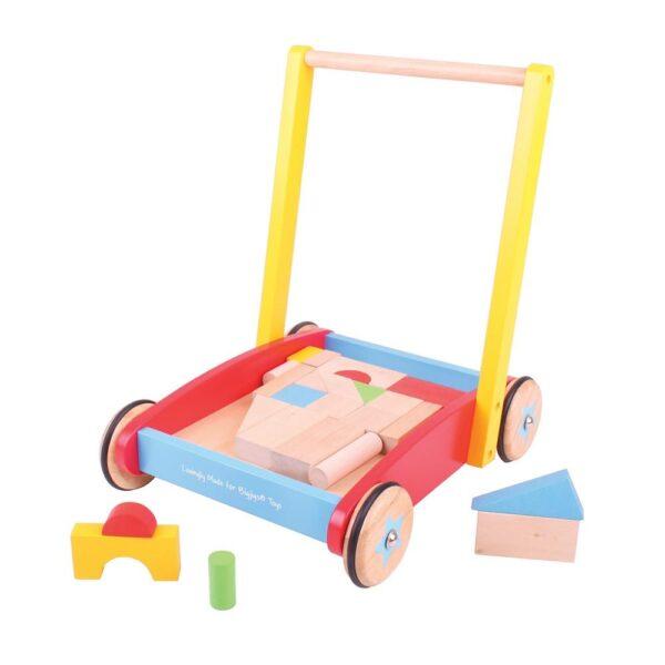 bigjigsbabywalker_wooden_toy_aiding_walking