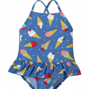 Frugi Little Coral