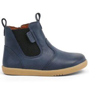 bobux-jodphur-navy-ankle-boot-kids-iwalk-tabs-black-elast-light-sole