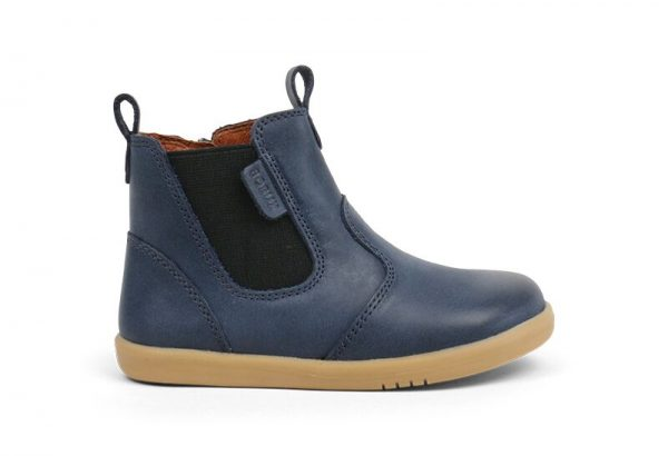 bobux-jodphur-navy-ankle-boot-kids-iwalk-tabs-black-elast-light-sole