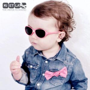 Kietla Toddler