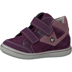 Childrens-ankle-boot-shoe-merlot-colour-ricosta-kimo-velcro-straps