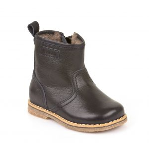froddo-ankle-boot-navy-tan-sole-zip-fastening-wool-lining