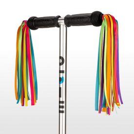 Micro Scooter Ribbons- 3 Colourway Options