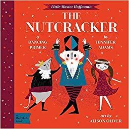 thenutcracker-book-kids-red