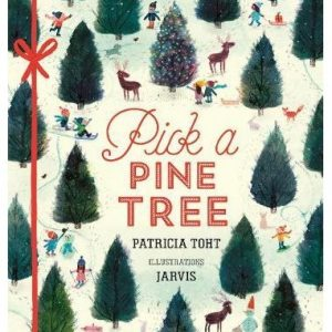 pick_a_pine_tree_book_trees_childrens
