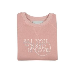 bobandblossom_love_blush_product_jumper