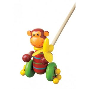orangetreetoy_monkey_colourful_toy