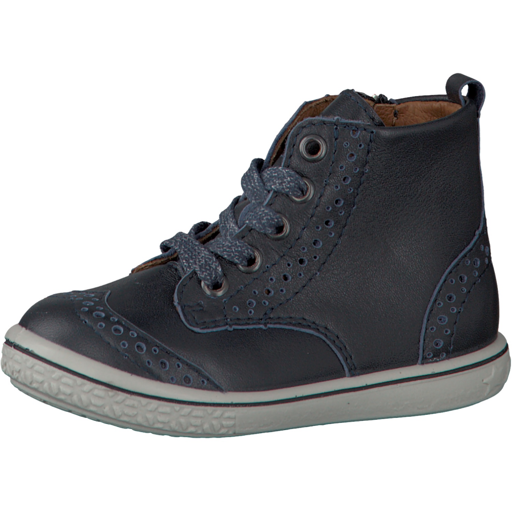 7a4d631fa194 kids-ricostajenny-shoe-navy-ankle-leather-boot-lace-
