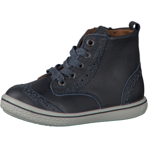 kids-ricostajenny-shoe-navy-ankle-leather-boot-lace-up-fastening-product-image-trainer-toddler