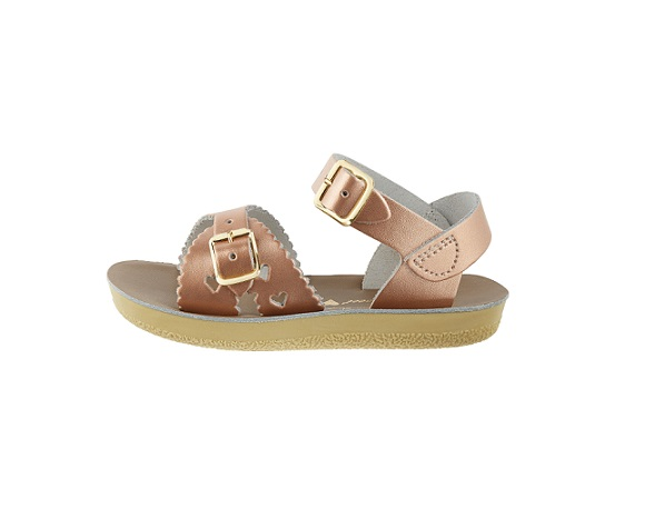 saltwatersweetheartrosegold_sandal_girls_side_image