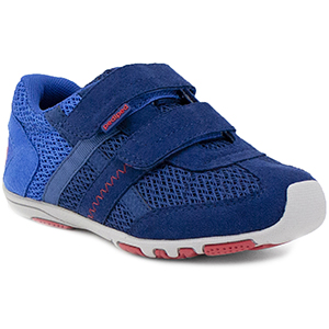 Pediped Gehrig Blue